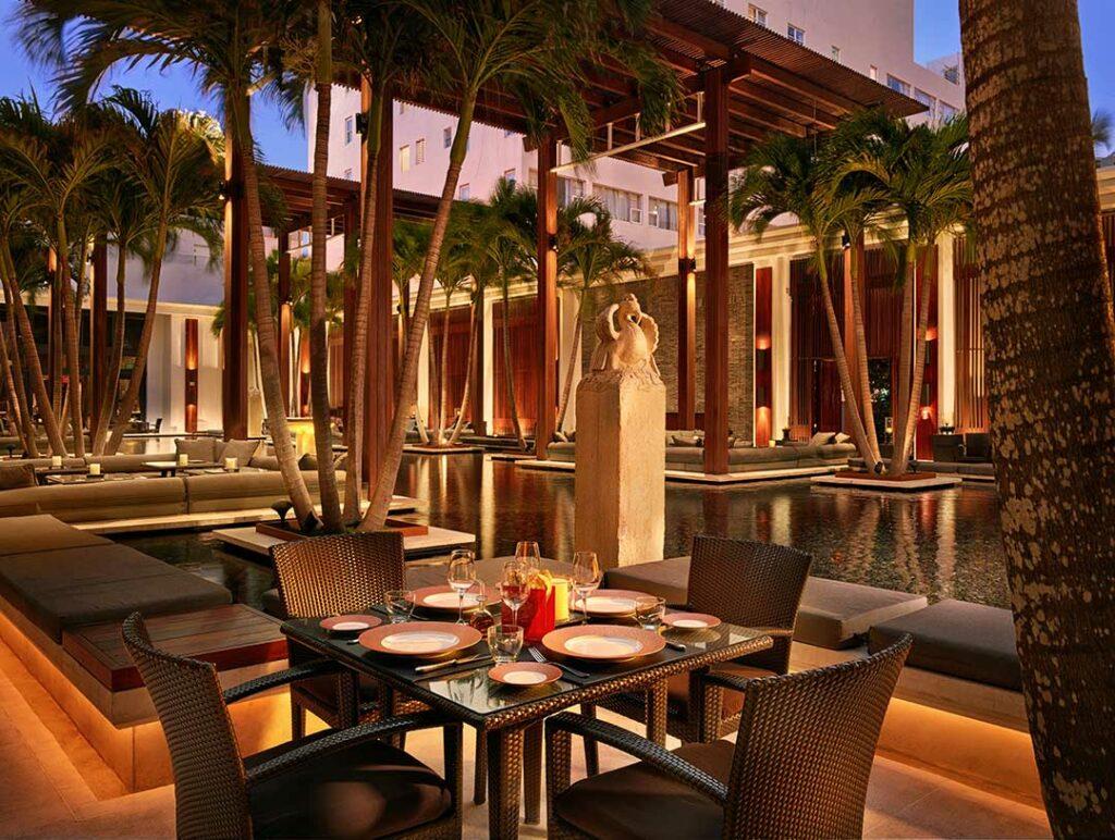 The-Jaya_Courtyard